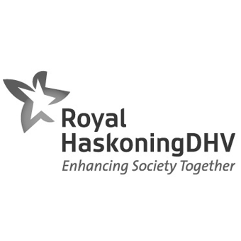 Royal-haskoning