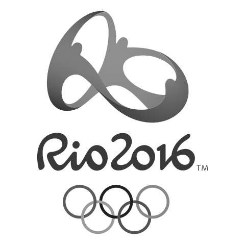 rio-2016-logo-png-transparent copy